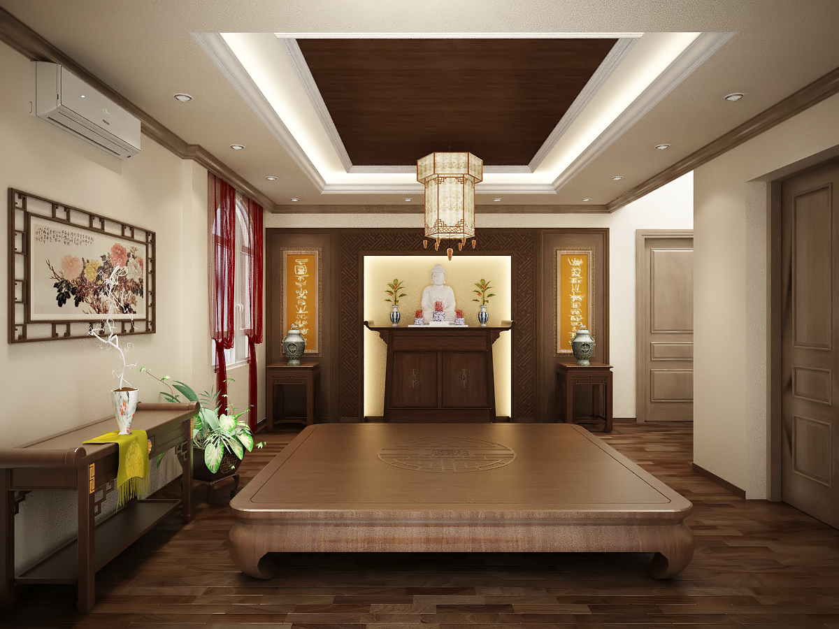 kinh nghiệm làm nội thất az furniture 04